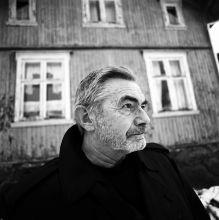 Ronny Østnes - Nils Nordberg