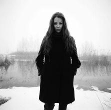 Ronny Østnes - Marion Ravn