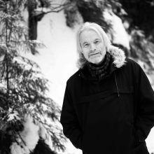 Ronny Østnes - Vidar Bøe