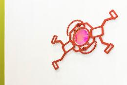 Cathrine Kullberg - Spinn 2